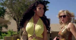 Diane Jay Gonzalez Nude Leaks