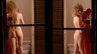 Diane Johnson Nude Leaks