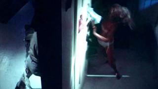 Diane Jones Nude Leaks