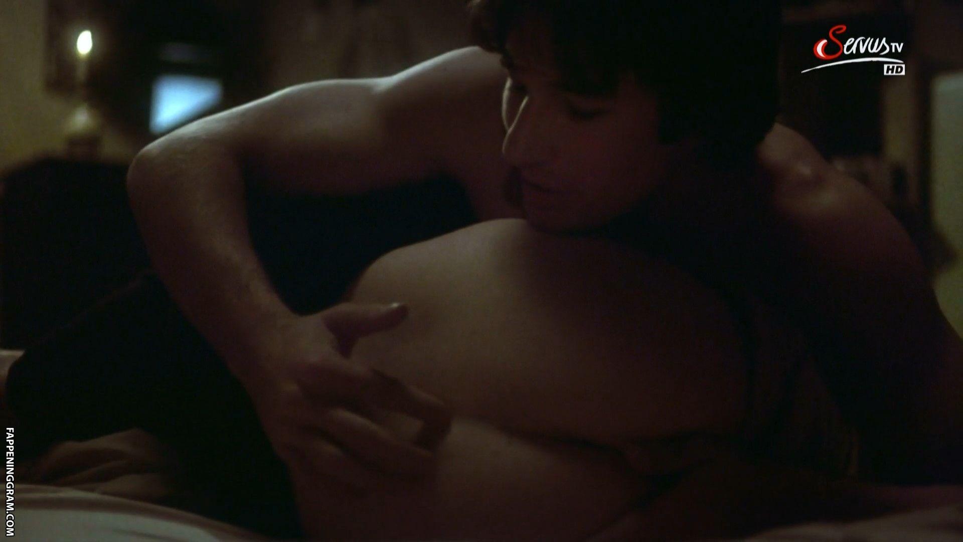 Diane keaton nude american image actress naked photos nude desi actress