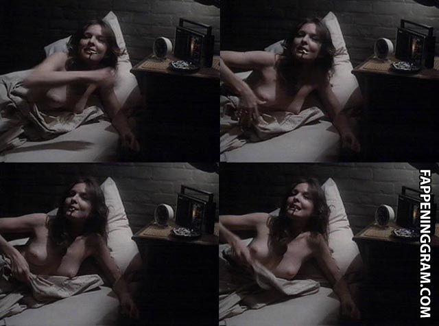 Diane keaton nude scene hot girls pussy