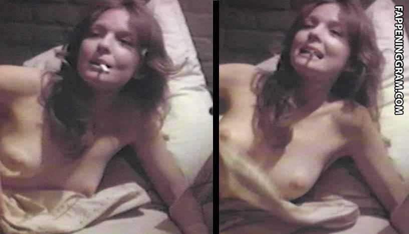 Natalie j robb naked fake