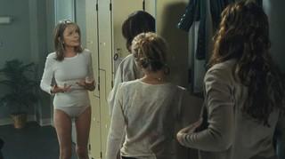 Diane Keaton Nude Leaks
