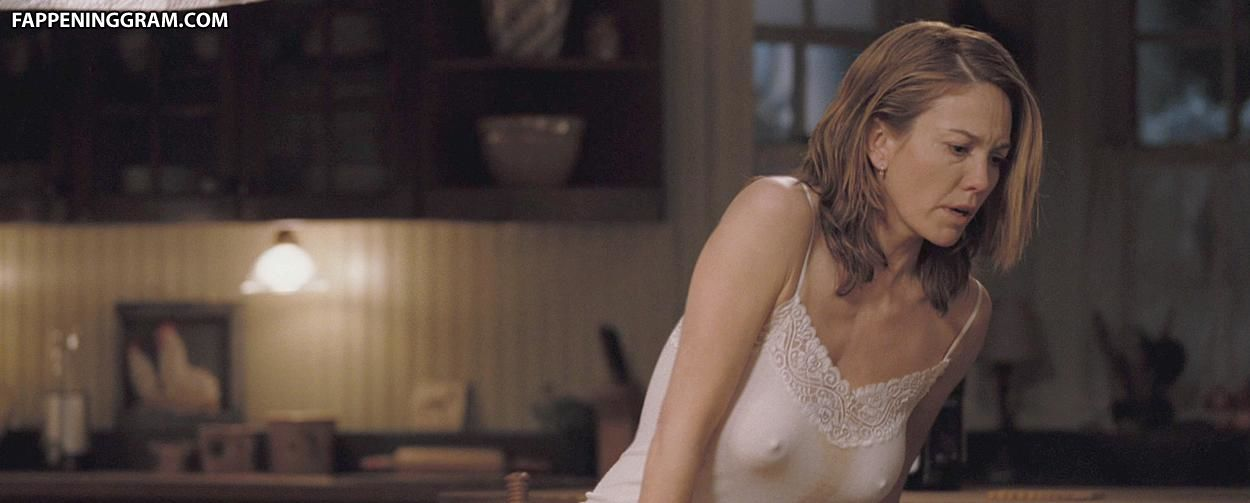 Diane lane hot scene
