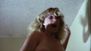 Diane Taylor Nude Leaks