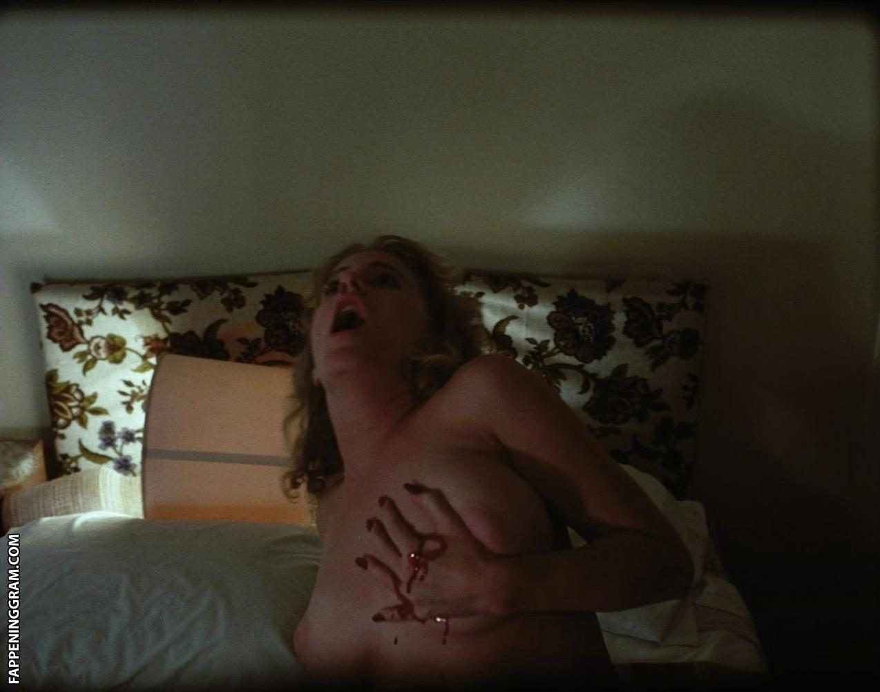 nackt Taylor Diane 41 Hottest