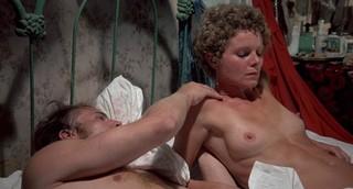 Diane Varsi Nude Leaks