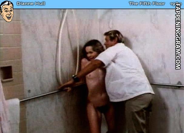 Dianne doan nude sex adri