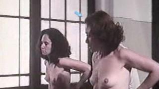 Dina Sfat Nude Leaks