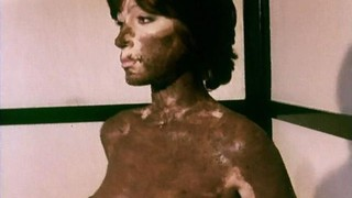 Dirce Funari Nude Leaks