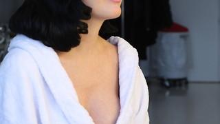 Dita Von Teese Nude Leaks