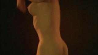 D.J. Anderson Nude Leaks