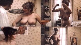 Dobrila Cirkovic Nude Leaks