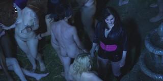 Dolce Death Nude Leaks
