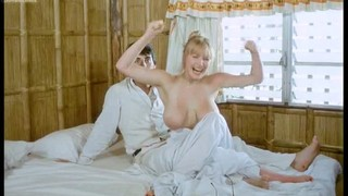 Dolly Dollar Nude Leaks