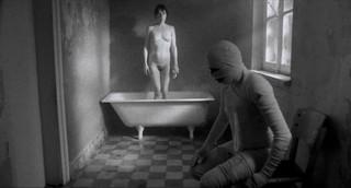 Dolores Bouckaert Nude Leaks