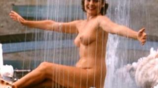 Dolores Carlos Nude Leaks
