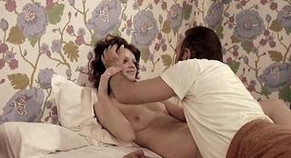 Dolores McDonough Nude Leaks