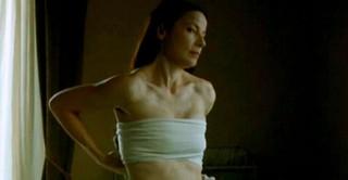 Dominique Reymond Nude Leaks