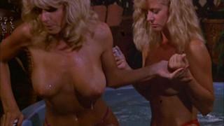 Dona Speir Nude Leaks