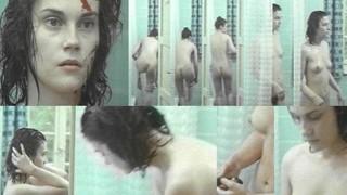 Donata Höffer Nude Leaks