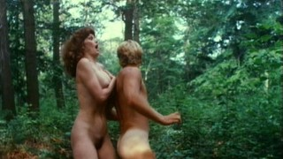 Donna Barnes Nude Leaks