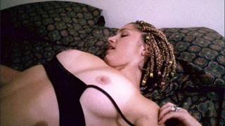 Donna Neuwirth Nude Leaks