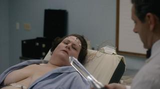 Donna Pieroni Nude Leaks