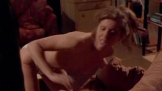 Donna Sarrasin Nude Leaks
