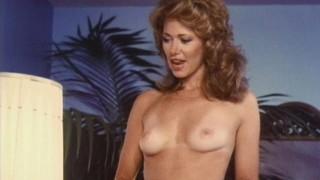 Donna Winter Nude Leaks