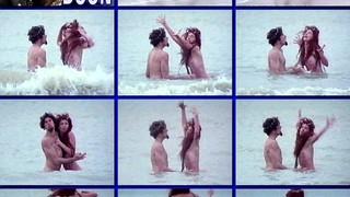 Doon Mackichan Nude Leaks