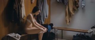 Doria Achour Nude Leaks