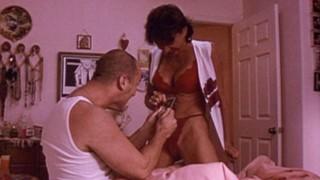 Doria Valenzuela Nude Leaks