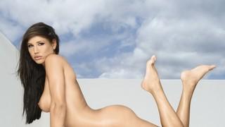 Doris Kemptner Nude Leaks