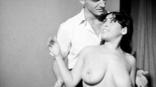 Doris Porro Nude Leaks