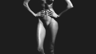 Dorith Mous Nude Leaks