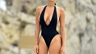 Draya Michele Nude Leaks