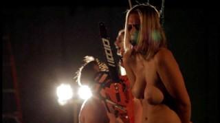 Dre Davis Nude Leaks