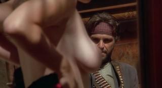 Drew Barrymore Nude Leaks