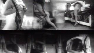 E. Bodina Nude Leaks