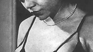 Eartha Kitt Nude Leaks
