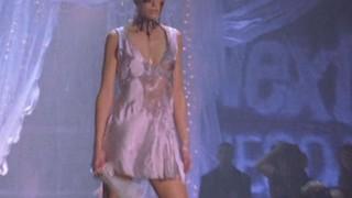 Eden Rountree Nude Leaks