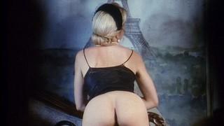 Edith Rozanyai Nude Leaks