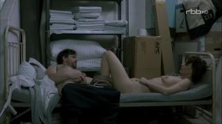 Effi Rabsilber Nude Leaks