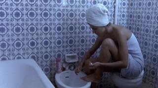 Efi Logginou Nude Leaks