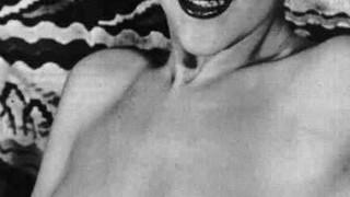 Eileen Fulton Nude Leaks