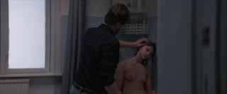 Eili Harboe Nude Leaks