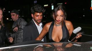 Eiza González Nude Leaks
