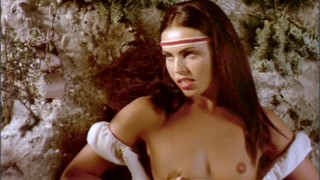 Ekaterina Drobish Nude Leaks