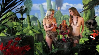 Ela Darling Nude Leaks
